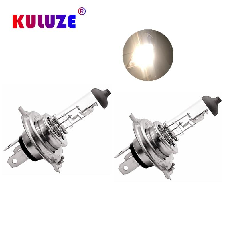 kuluze-2-шт-h4-автомобильной-лампы-3500-К-прозрачные-фары-12v-60-55w-p43t-высоких-и-низких-светильник-кварцевые-автомобильный-светильник