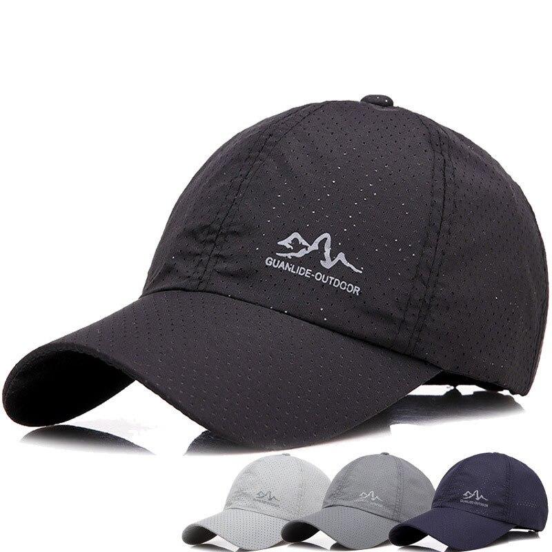 Модные 2021 мужские Бейсболки Регулируемая завтра шляпа от солнца с вышивкой Снэпбэк кепки унисекс для улицы шикарные кепки для женщин
