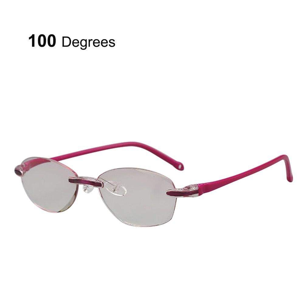 Очки для чтения с защитой от излучения для мужчин и женщин