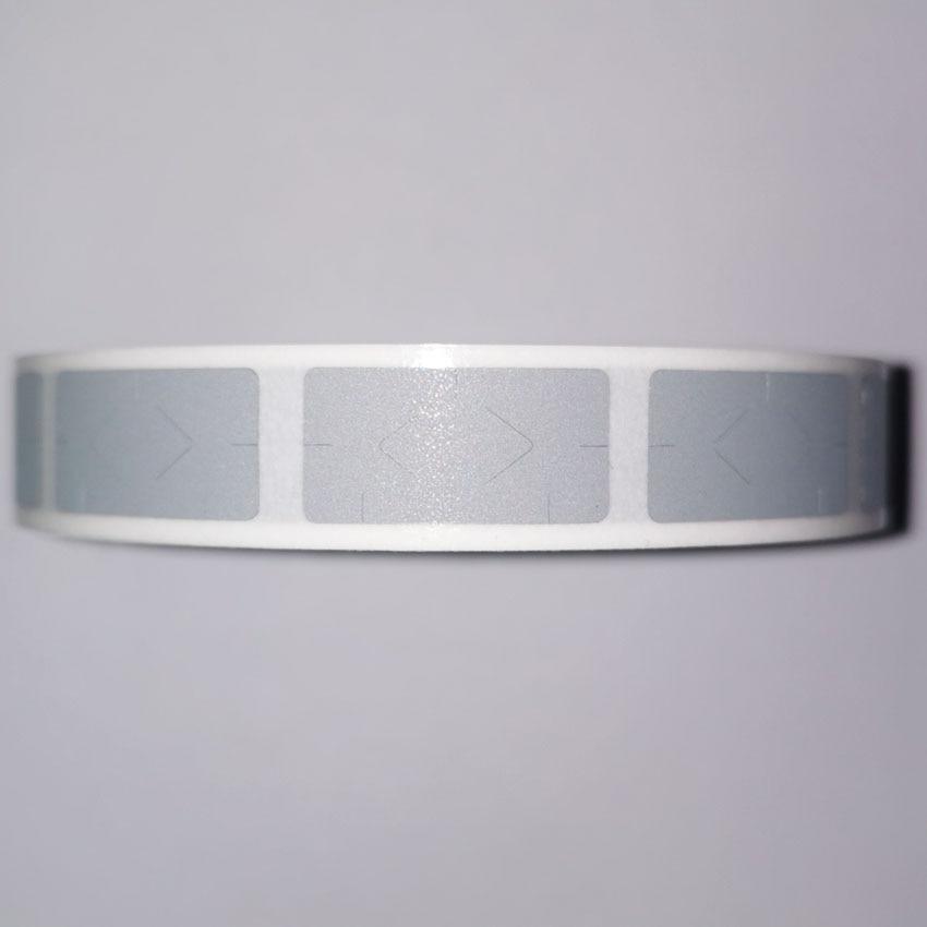 1000-uds-10mm-20mm-gris-adhesivo-rascar-pegatina-diy-manual-hecho-a-mano-rascar-la-tarjeta
