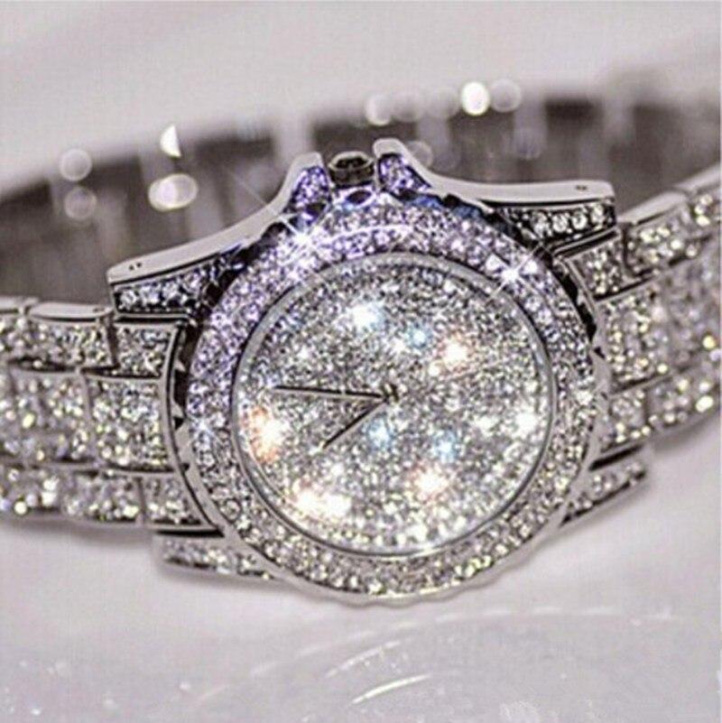 2020 ladies watches brand watches luxury ladies watches casual watches ladies watches diamond ladies watches watches ladies фото