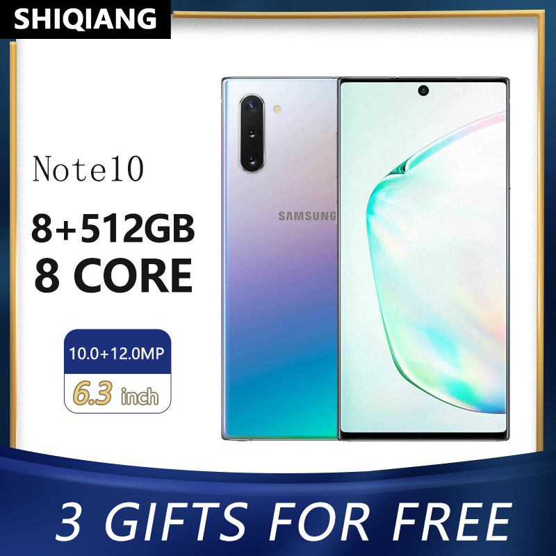 used-original-samsung-galaxy-note10-n10-plus-unlock-android-smartphones-12gb-ram-256-512gb-rom-6-8-octa-core-nfc-mobile-phones