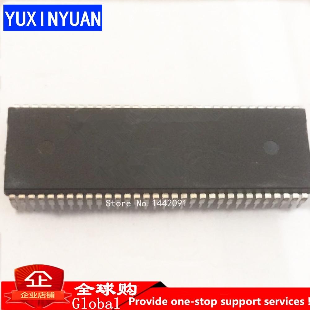 TDA9381PS/N2/3I NTDA9381-2NE