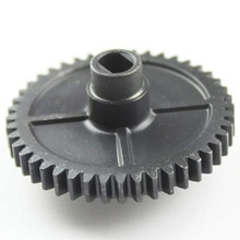 Upgrade Metal Reduction Gear Parts for WLtoys 144001 1/14 4WD RC Off Road RC Car Accessories RC Part