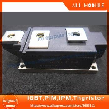 MDC500-16-416FS  FREE SHIPPING NEW AND ORIGINAL THYRISTOR IGBT MODULE