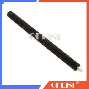 Secondary transfer roller assembly For HP M452 M377 M477 M377DW M452dn M452dw M452nw M477dnw M477fdw M477fnw RM2-6430 RM2-6397