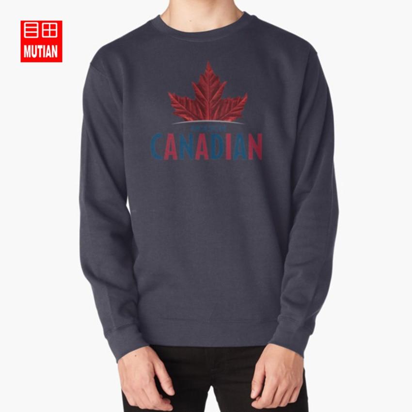 LOGO OF MOLSON CANADIAN hoodies sweatshirts molson