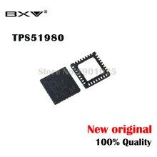 10 pièces TPS51980A TPS51120 TPS51980 TPS51622 TPS65148 TPS51220A TPS51222 TPS51611 TPS51601 TPS63020 QFN Nouveau original