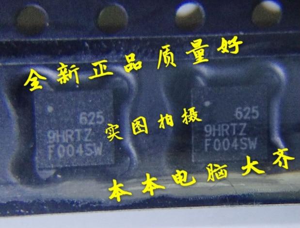 10 unids/lote ISL6259HRTZ 6259HRTZ 9HRTZ QFN32 100% nuevo Original