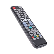 New Remote Control For Samsung HT-C455N HT-C453N HT-C445N HT-C450N HT-C463 HT-C653W HT-C650W HT-C655