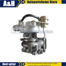 CT9 17201-64090 1720164090 17201 64090 Turbine Turbocompresseur Turbo Pour TOYOTA Lite Liteace Townace 3CTE 3CT 3C-TE 3C 2.2L 90HP