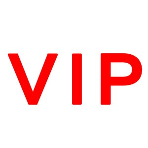 VIP LINK contact before order