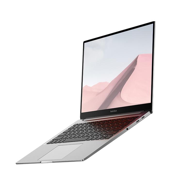 Xiaomi laptop redmibook air 13