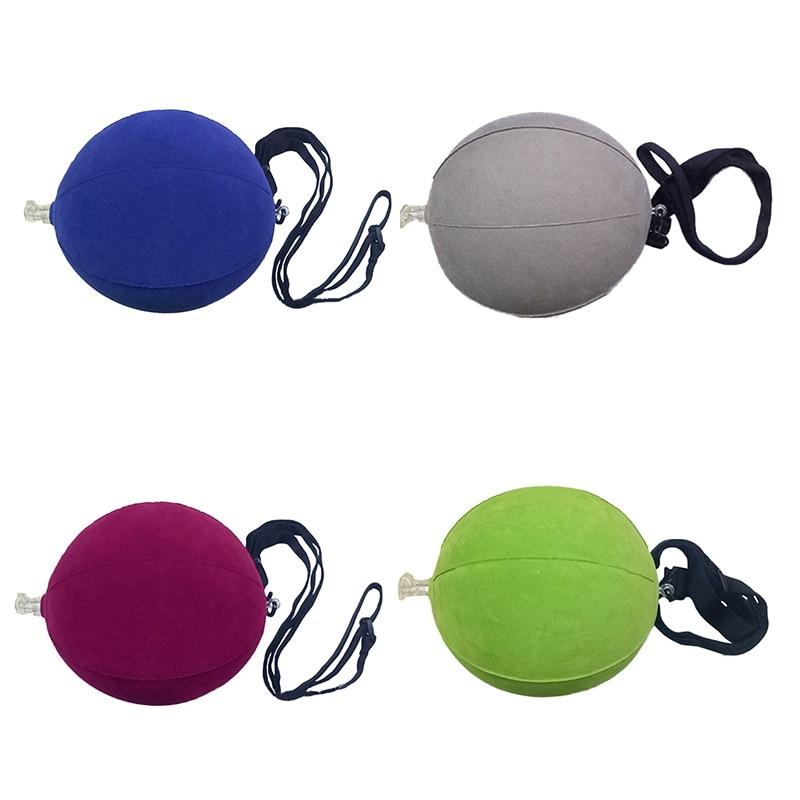 Golf Intelligent Impact Balls Golf Training Ball Assist Teaching Posture Correction Training Supplie