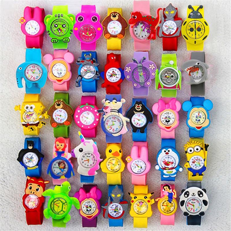 23 модели животных, детские игрушки, детские часы, детские часы для мальчиков и девочек, подарок на день рождения, детские цифровые часы, детс...