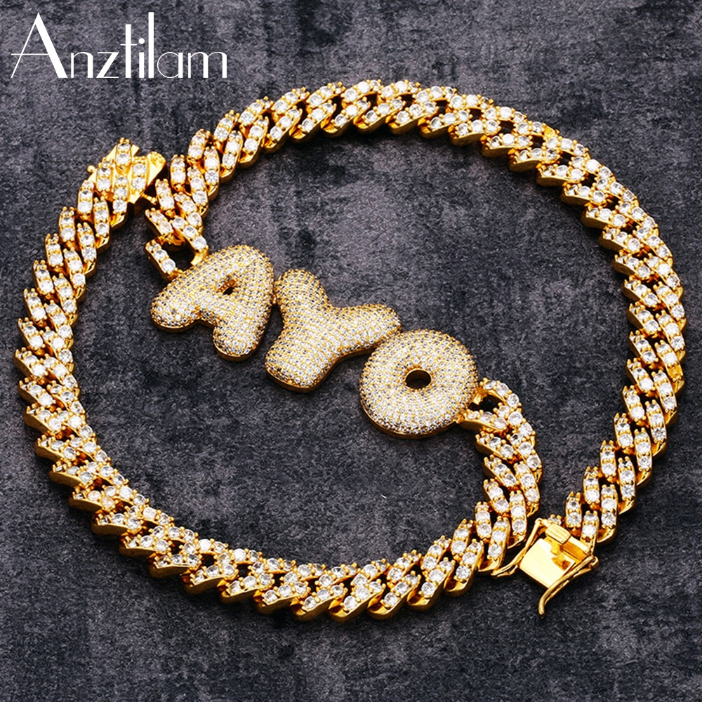hip-hop-luxury-custom-name-necklace-copper-paved-setting-bling-zircon-cuban-chain-letters-pendant-men-women-diy-jewelry-wholesar