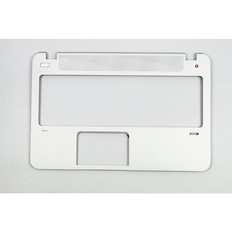 NUEVA cubierta trasera LCD para portátil/bisel frontal/reposamanos/cubierta inferior para HP ENVY 15-J 15-J000 15-J100 720533-001 720570-001