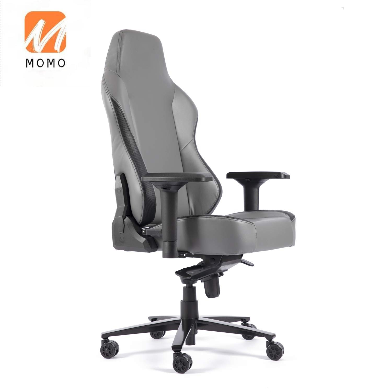 computer game executive chair gaming chair for pc gamer enlarge