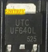 5 teile/los UF640L ZU-252 ZU-220