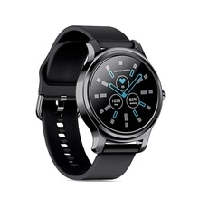 Nennbo 2020 R2 Smart Watch Men Bluetooth Heart Rate Monitor Clock Call Message Reminder Music Playe Fitness Tracker Smartwatch
