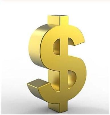 Дополнительные-расходы-на-перевозку-стоимость-доставки