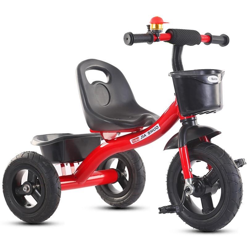 Детские трехколесные велосипеды, детские тележки, детские велосипеды, трехколесные велосипеды, детские трехколесные велосипеды