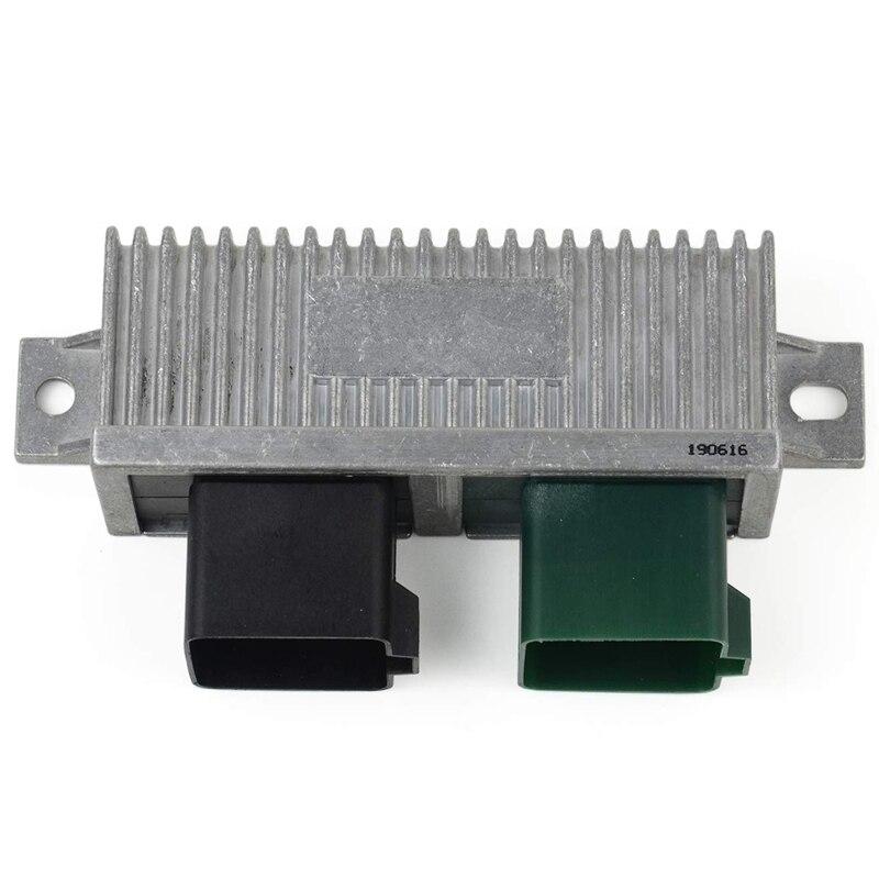 Módulo de Control de bujías incandescentes 1828565C1 YC3Z12B533AA para Ford Super Duty F250 F350 6.0L 7.3L 6.4L accesorios de coche