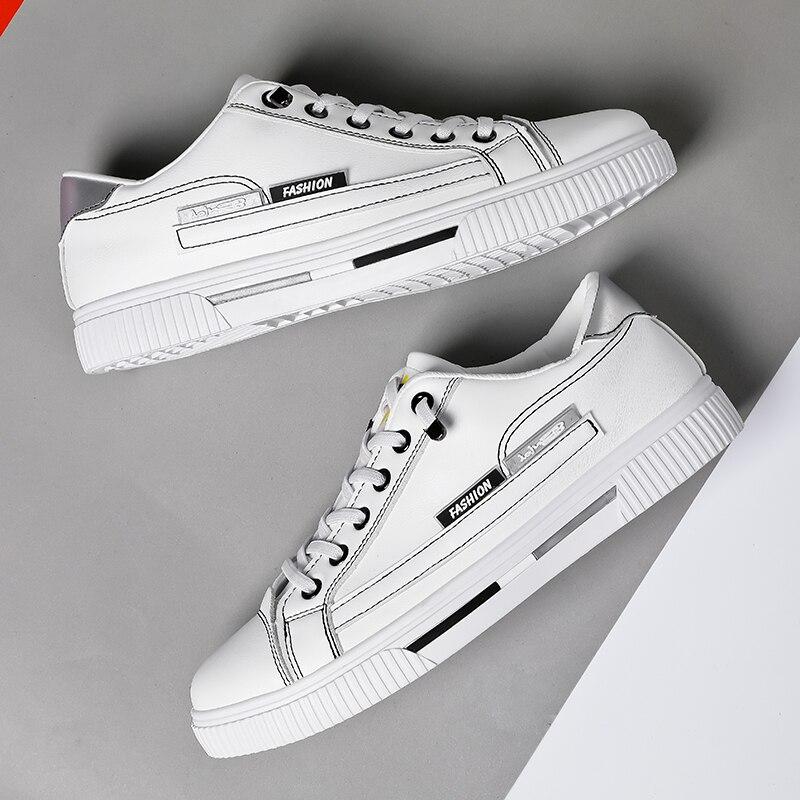 Модная мужская обувь; Удобная дышащая обувь; Повседневная обувь высокого качества; Мужская повседневная спортивная обувь; Мужская обувь