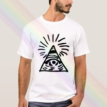 2020 lato nowy Chloe życie jest dziwne Logo 100% bawełna Crewneck popularne koszulkę obecny Homme topy koszulki S-4XL
