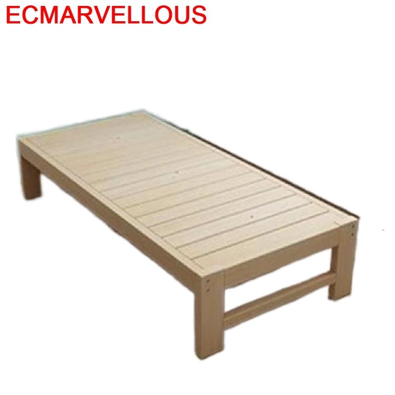 Children Crib Baby Yatak Litera Mobili Meble Infantiles Bedroom Furniture Lit Enfant Muebles Cama Infantil Wodden Kids Bed