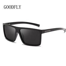 Sunglasses Women 2021 Polarized Sun Glasses For Men Blue Light Blocking Retro Vintage Fashion Luxury