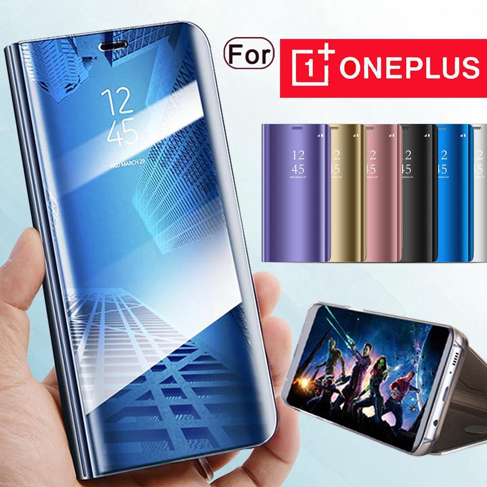 For oneplus 8 pro case 8pro one plus 7t 7 t pro phone cover 1 1+ one+ plus7 plus8 7pro 1plus oneplus8 oneplus7 5g luxury
