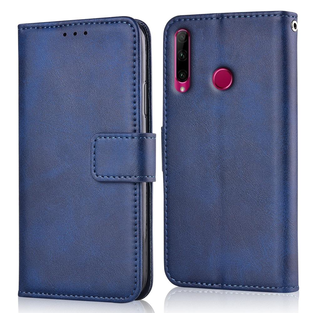 Für Huawei Honor 10i Fall Für Auf Huawei Honor10i HRY-LX1T HRY-LX1 Coque Luxus Brieftasche Fall Für Huawei Ehre 10 ich buch Flip Abdeckung