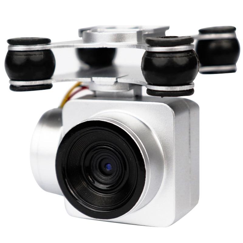 Mool 720p câmera em tempo real fpv cam para sh5h rc zangão quadcopter aeronaves modelo brinquedos uav peças de reposição rc acessórios
