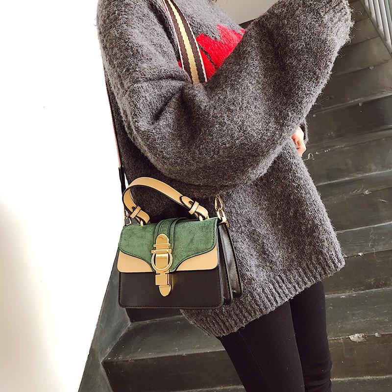Новые высококачественные женские сумки, дизайнерские сумки от известного бренда, женские сумки, женские сумки на плечо, сумки-мессенджеры с...