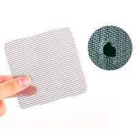 Заплатки для ремонта москитной сетки Посмотреть