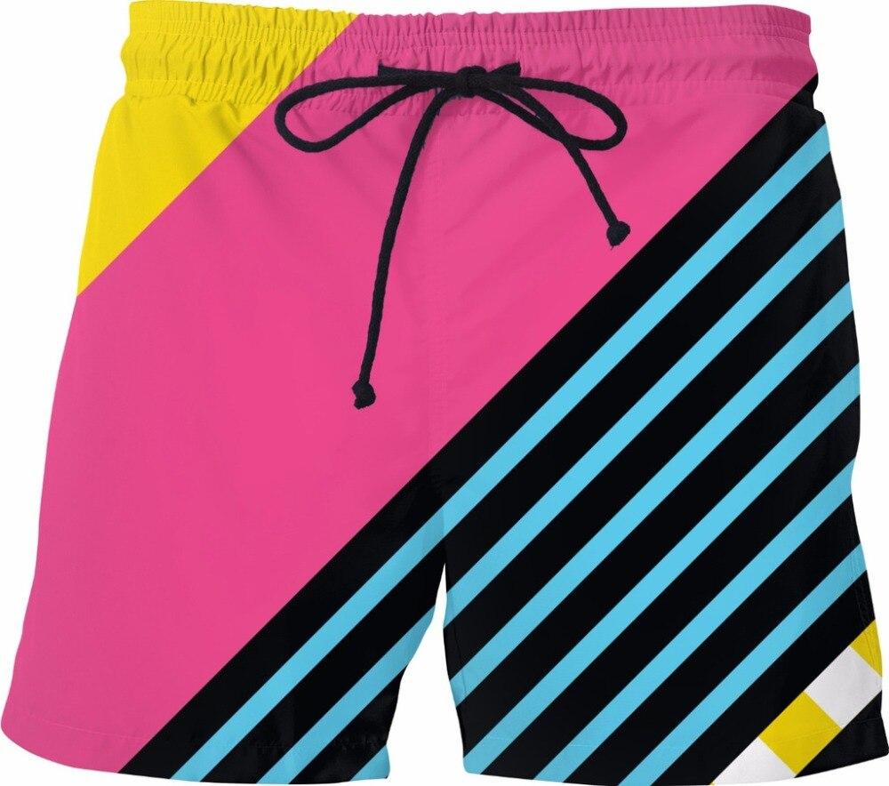 2020 nova secagem rápida verão dos homens siwmwear praia board shorts masculino chester nadar shorts praia wear chester shorts