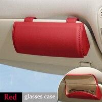1 шт., автомобильный стеклянный чехол для Subaru/Nissan/Toyota/GEELY/Chevy/LiFan/Hyundai/Citroen/Lexus/Renault
