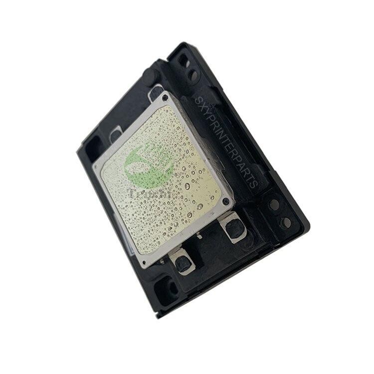 Große Förderung F190000 F190010 F190020 Druckkopf Druckkopf für Epson WF3520 WF7010 WF600 TX515 TX615 SX525 3540 6050 TX620