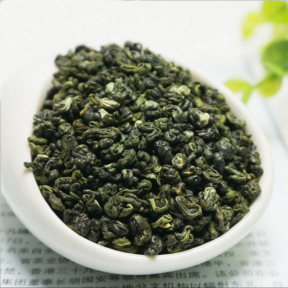 2020 ربيع شاي أخضر الصين Taihu بحيرة شاي أخضر جديد للحصول على شاي لخسارة الوزن منتجات الرعاية الصحية الغذاء الأخضر