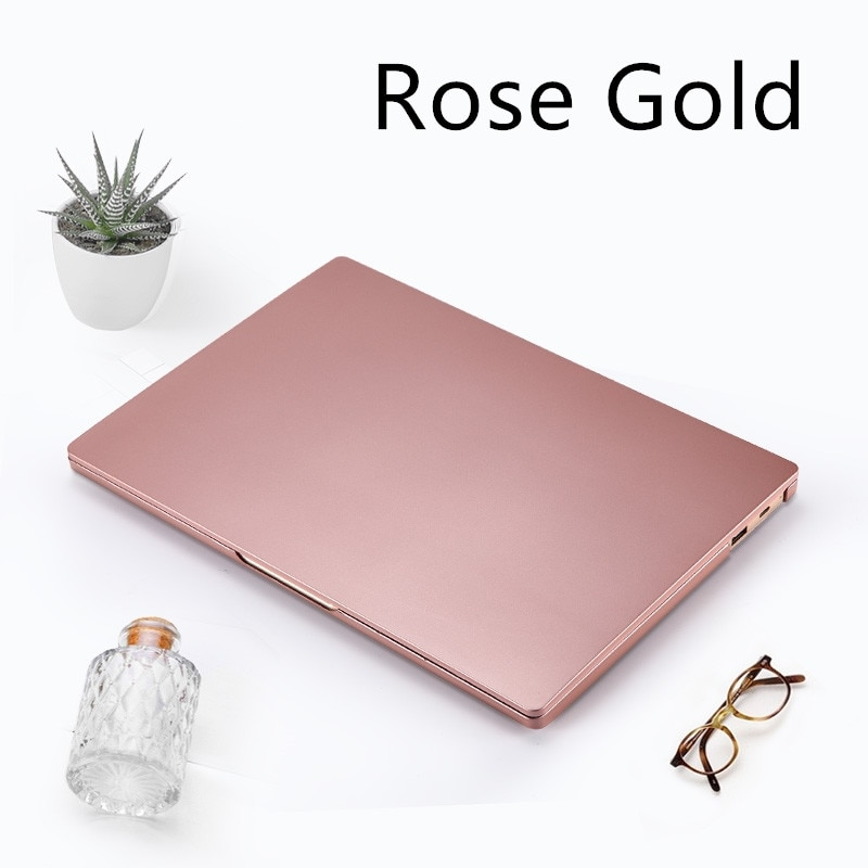 For Xiaomi Mi Air 13.3 Case Matte Clear Transparent Cover for Xiaomi Air 13 inch Hard Notebook Lapto