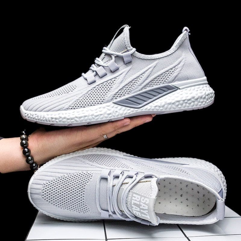 Мужская спортивная обувь\мужские кроссовки 2021\Мужские модные кросовки на лето\повседневная обувь\кроссовки