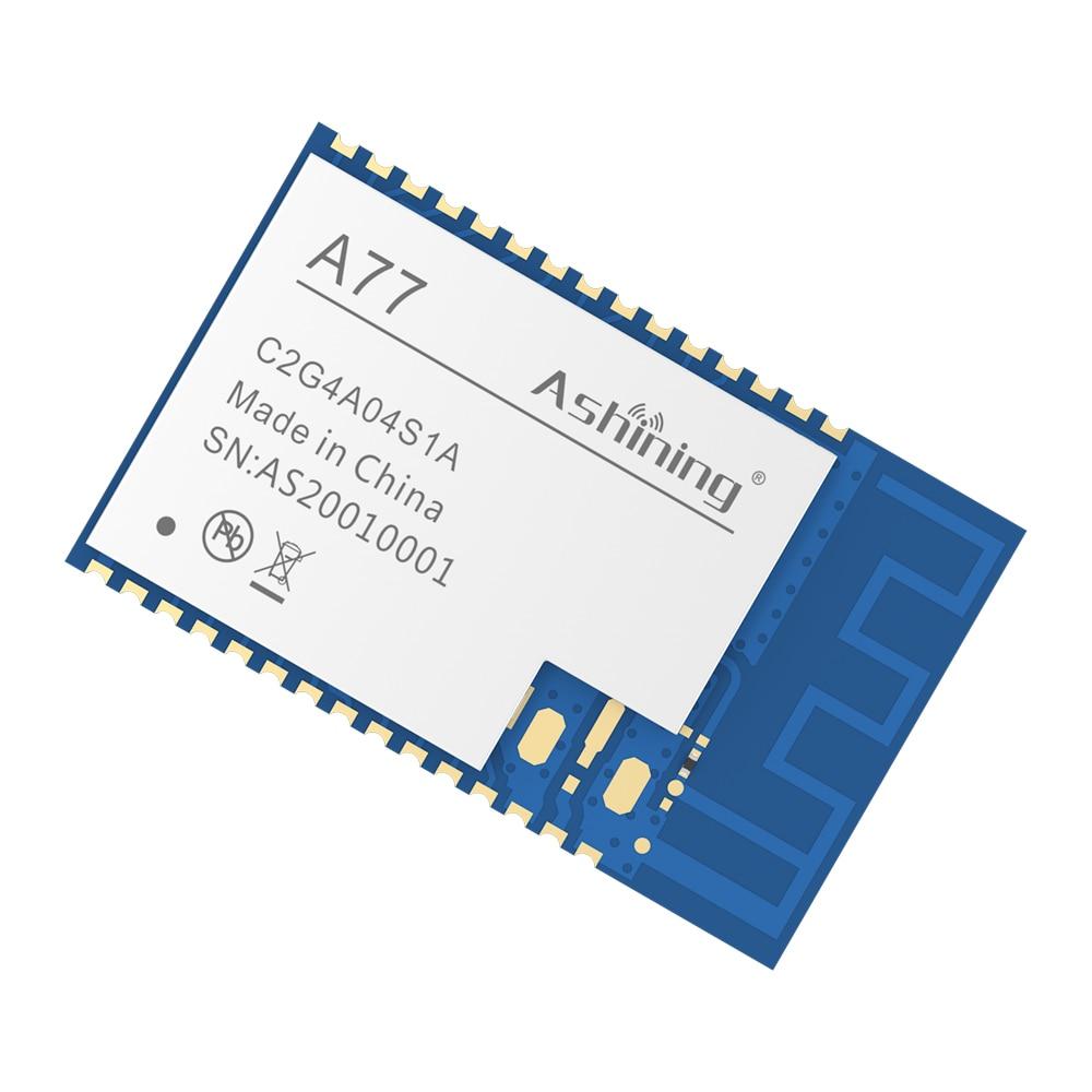 +4 dBm CC2540 Bluetooth BLE 4.0 low energy 100 meters  PCB module