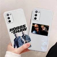 fast and furious phone case transparent for oppo r17 r15 r11 r9 f11 a32 a39 k7 k5 s x pro plus moible bag