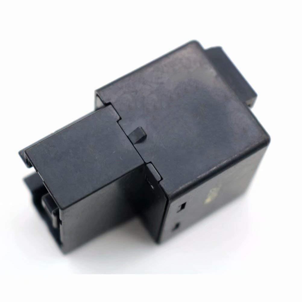 Acessórios do carro Auto Peças MK3 1989 Flasher Relé 8198032010 8198032010 81980 32010 para Supra