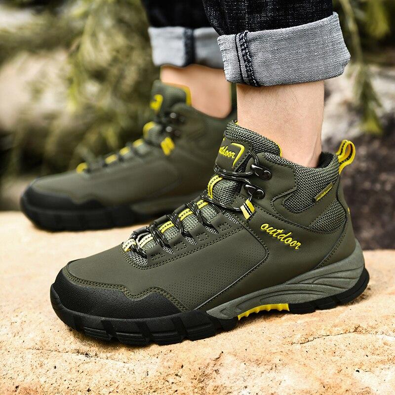 Дышащие кроссовки для бега, Легкая удобная спортивная обувь для бега, повседневные, большие размеры, 46