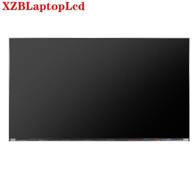 جديد 23.8 ''شاشة MV238FHM-N10 MV238FHM-N20 M238HCA-L3B MV238FHM-N40 MV238HVN01.0 LTM238HL02 LM238WF2 SSF1 SSK1 LM238WF1 SLK1 E1