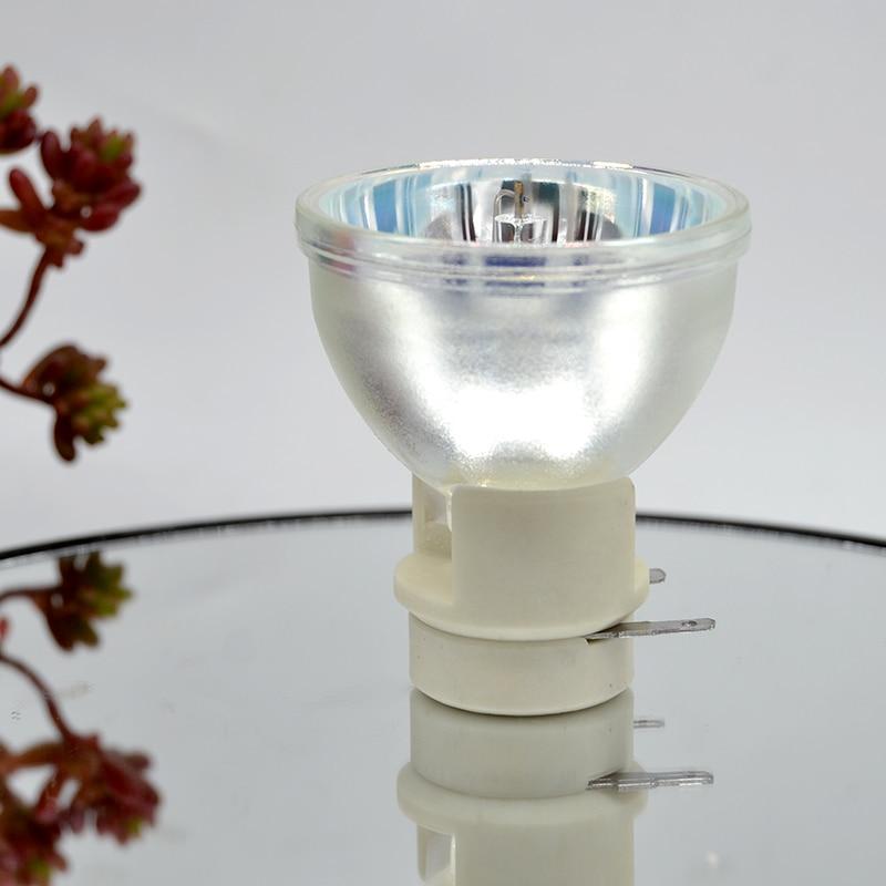 MC! JJT11.001 lámpara de proyector Compatible para H6520BD P1510 P1515 S1283E S1283HNE...