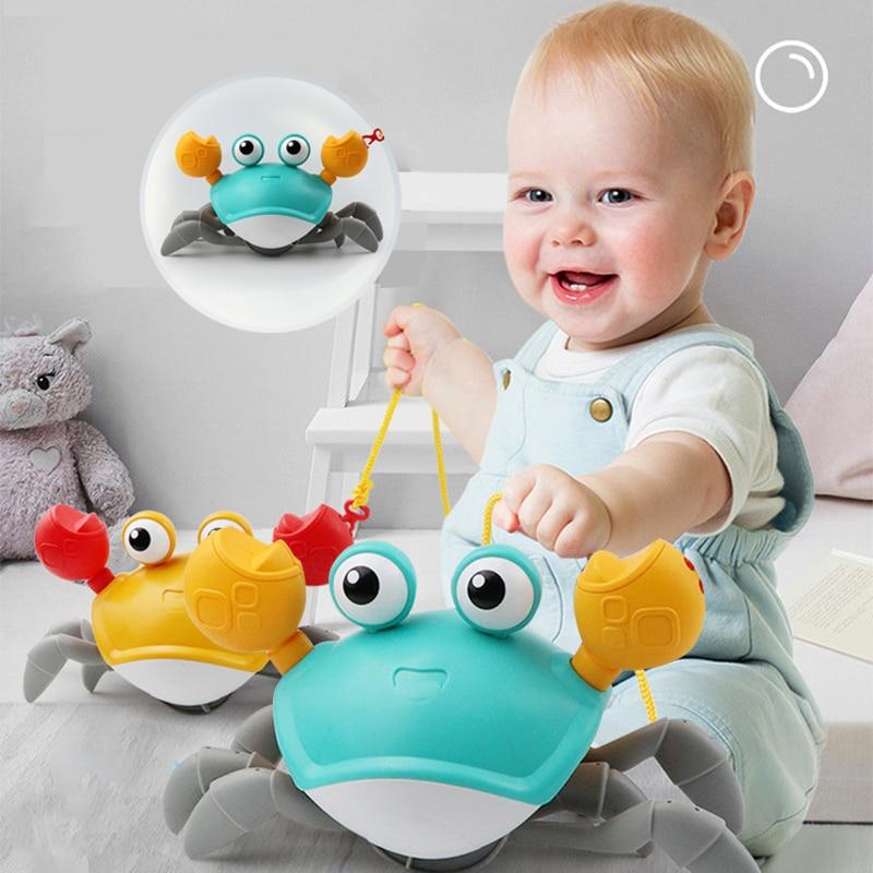 Новые Большие Игрушки для ванны, детские игрушки для бассейна, заводные игрушки-амфибия, детские игрушки для ванной, детские игрушки для куп...