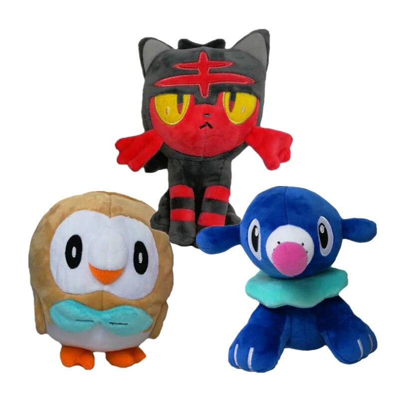 pokemon-peluche-peluche-giocattolo-litten-popplio-rowlet-sveglio-della-bambola-della-peluche-per-il-regalo-dei-bambini-18-centimetri